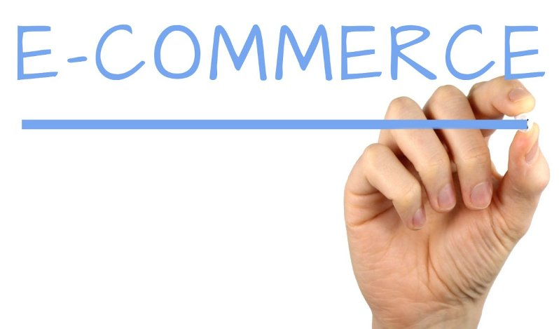 SEO per E-commerce: come aumentare le vendite online