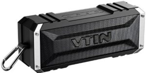 vtin 20w altoparlante bluetoot